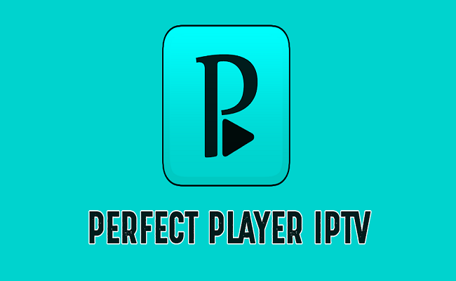 Perfect Player IPTV mod full android