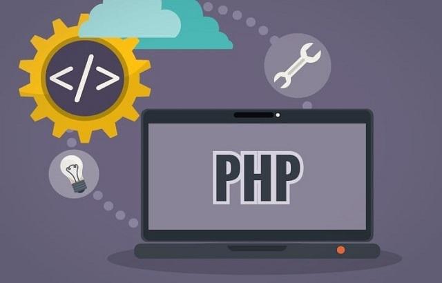Chia sẻ khóa học lập trình PHP chuyên nghiệp