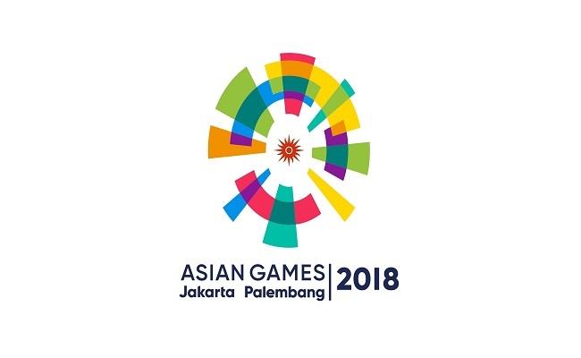 Hướng dẫn xem live Asian Games 2018 trên internet