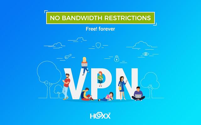 Hoxx VPN Premium
