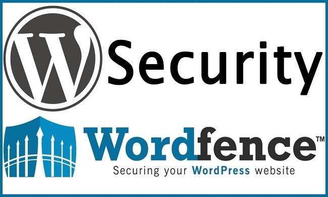 plugin Wordfence Security Premium
