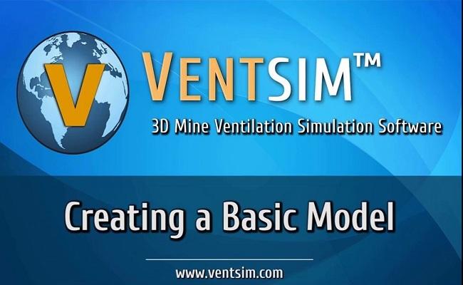 Phần mềm Chasm Consulting VentSim Premium Design