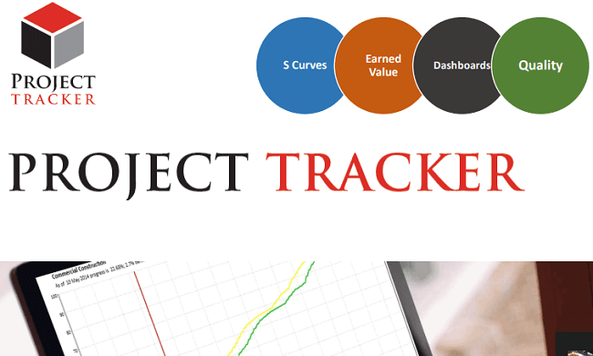 Willger Software Project Tracker