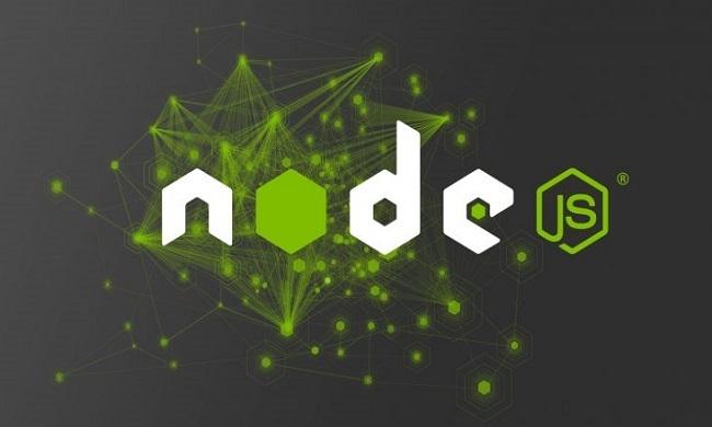 Tổng hợp các bài học về lập trình NodeJs Full