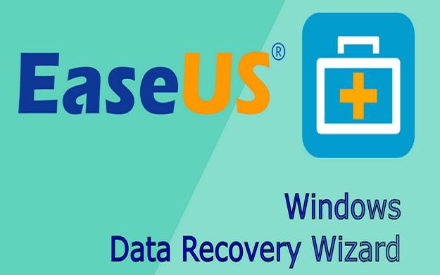 hướng dẫn lấy lại dữ liệu windows