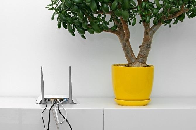 4 lý do giải thích Wi-Fi của bạn bị chậm