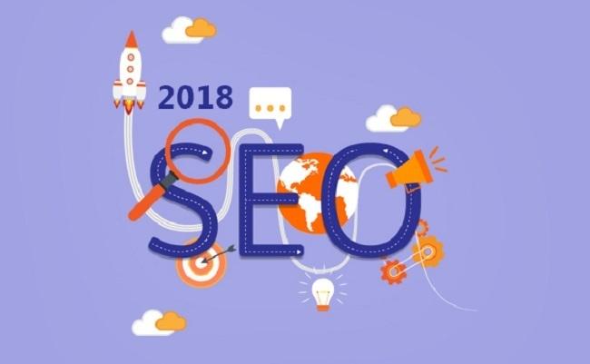 Kế hoạch SEO tổng thể cho website mới bắt đầu