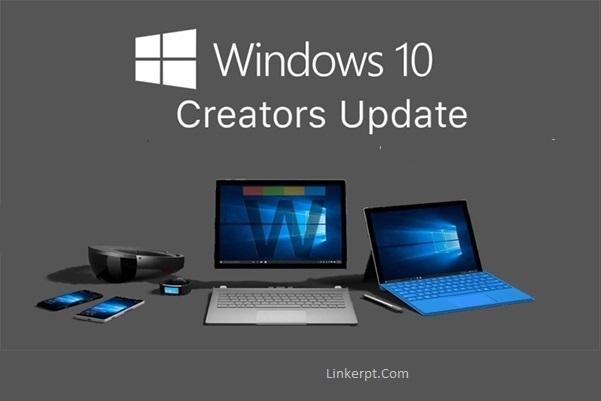 Windows 10.0.17763 Version 1809 November Update Fixed