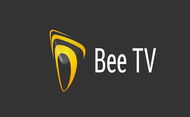 Ứng dụng BeeTV Mod cho android