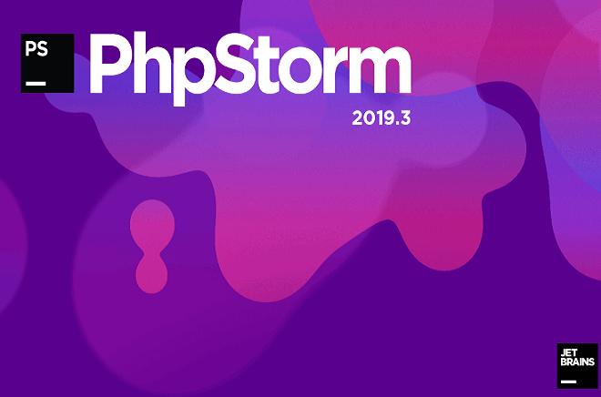 Phần mềm lập trình web JetBrains PhpStorm