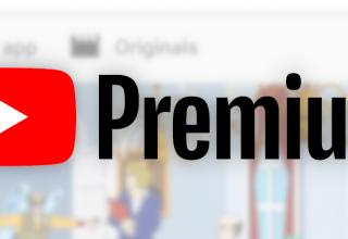 Dịch Vụ nâng cấp tài khoản Youtube Premium giá rẻ