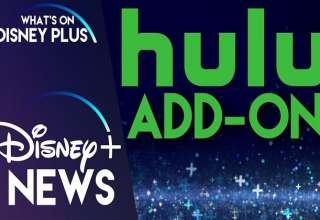 Bán tài khoản Hulu và Disney Premium giá rẻ
