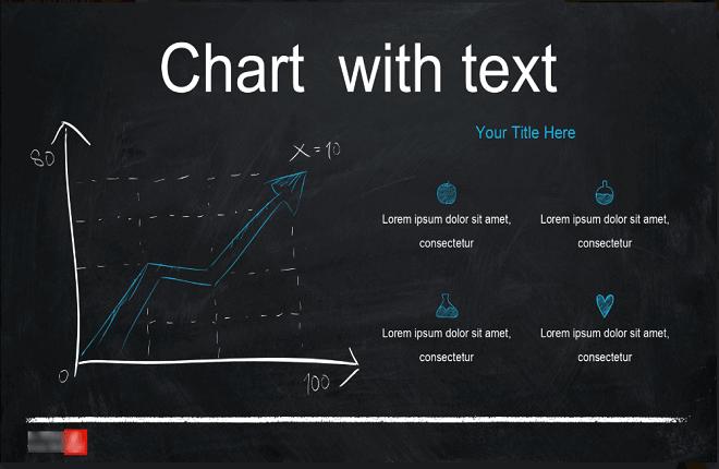 Chia sẻ 200+ template powerpoint cực chất giúp tạo Slide