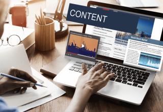 [Tâm sự] Lộ trình phát triển của một Freelancer content