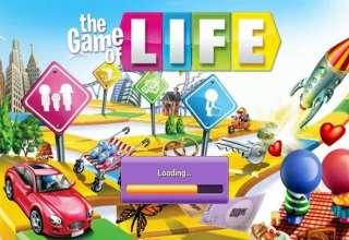 Tải về trò chơi THE GAME OF LIFE miễn phí cho PC