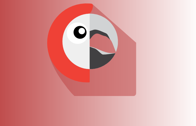 Plugin Polylang Pro cho wordpress