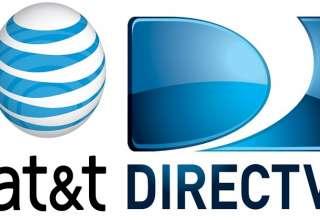 Bán tài khoản Directv, Directvnow, at&t giá rẻ