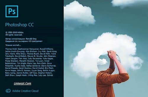 Cài đặt Adobe Creative CC giá rẻ