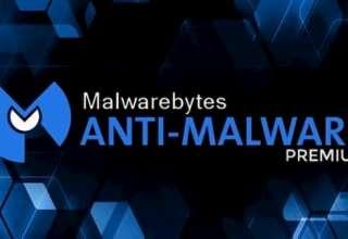 Mua bán malwarebytes premium key giá rẻ