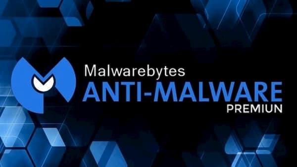 malwarebytes premium key giá rẻ