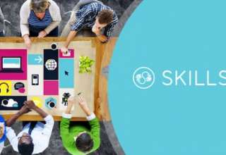 Chia sẻ tài khoản SkillShare Premium giá rẻ bảo hành trọn gói