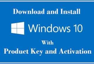 key window 10 pro giá rẻ
