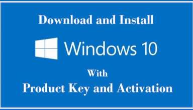 Bán Key Window 10 pro giá rẻ uy tín, bảo hành trọn gói