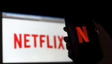 Cách mua acc Netflix dùng chung với mức giá rẻ nhất