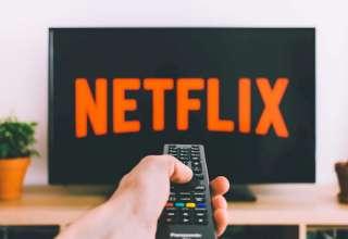 Hướng dẫn đăng ký tài khoản Netflix miễn phí
