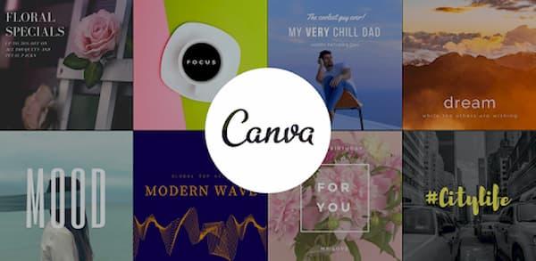 tài khoản Canva Pro