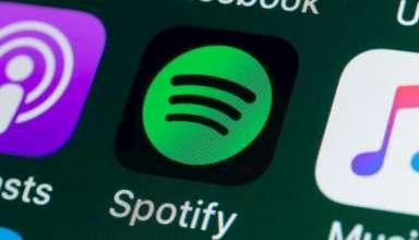 Tài khoản Spotify premium: chia sẻ cách đăng ký miễn phí