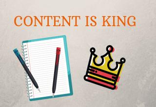 Công thức viết content chuẩn giúp bạn thu được nhiều khách nhất