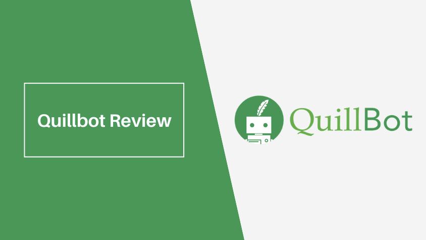 Tài khoản Quillbot Premium giá rẻ