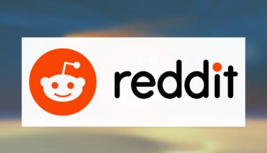 Hủy kích hoạt tài khoản Reddit