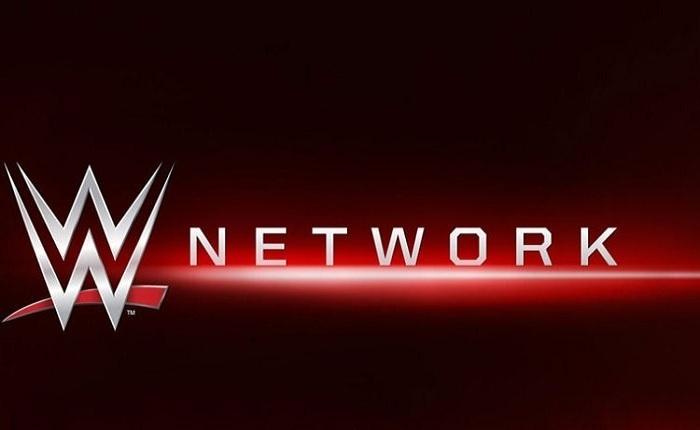 Tài khoản WWE Network giá rẻ